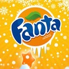 Fanta Play Казахстан