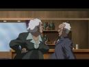 The Boondocks - 1x13 - Wingmen