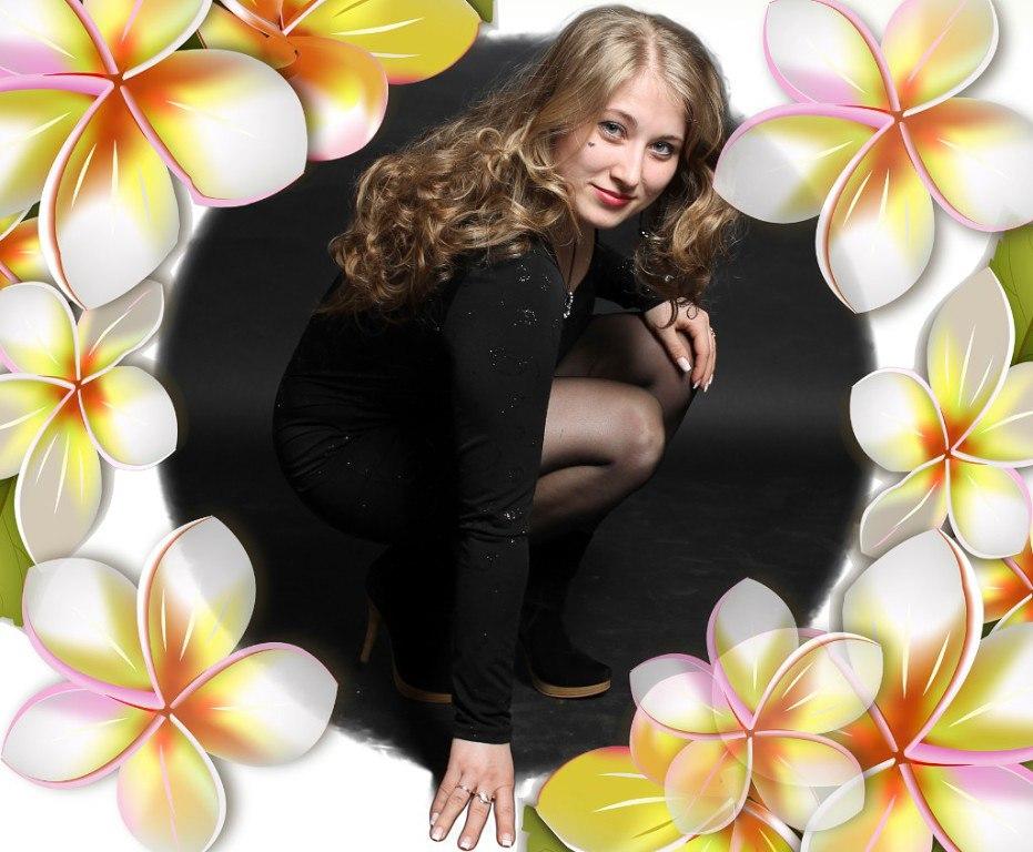 Светлана Румянцева, Кострома - фото №8