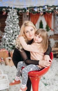 Ирина Ивженко