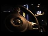 ТЦ Кунцево Volkswagen. Scirocco Club Tour, 2 неделя.