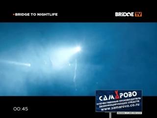 BRIDGE to NIGHTLIFE_2016-02-24.mpg