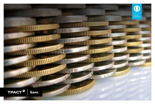 Друзья, вы задумывались, зачем монеты делают ребристыми ?Изначально с