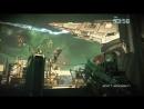 Gaming Tribute - Earshot_ Wait