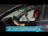 Битва Экстрасенсов [Сезон 16, Выпуск 14] Промо [vk.com/battledoefira]