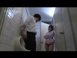 Школьные Трусики. Часть 1 (Японки,Секс,Минет,Групповуха,Анал,Anal Sex,Group Sex,Blowjob, Cunnilingus, Squirting, Creampie)