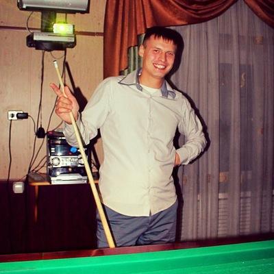 Дмитрий Лезин