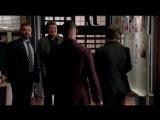 Касл / Castle / 8 сезон 11 серия - 720 p ColdFilm