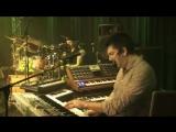 Unitopia - One Night In Europe 2011