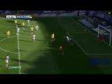 Малага - Барселона 1:2 (видео обзор)