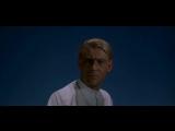 Лоуренс Аравийский / Lawrence of Arabia [1962 год]