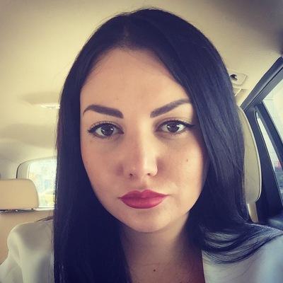 Евгения Матвеенко