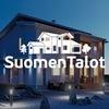SuomenTalot (ООО Финские дома)