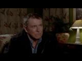 Midsomer Murders|Чисто английские убийства – S12E07 [PDTV, eng]