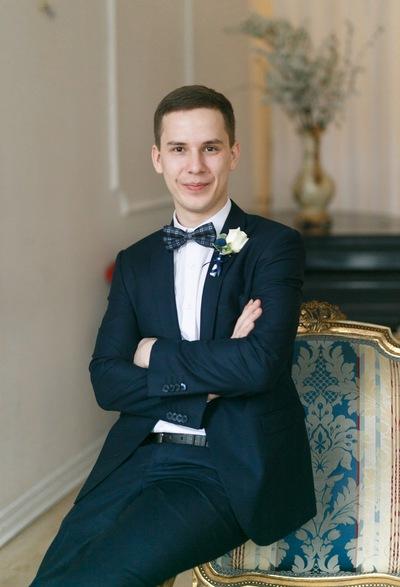 Владимир Шахардин