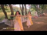 Arnav&Khushi. Promo