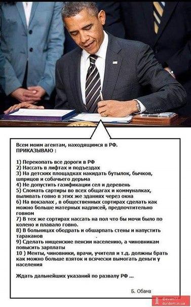 17 марта в Грозном будут решать, продлевать ли арест Карпюку и Клыху, - адвокат - Цензор.НЕТ 3552