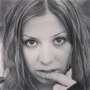 Яна Смирнова фото #26