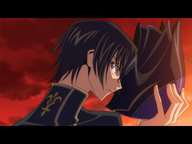Code Geass AMV Obey Me World Watch in HD