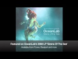 Above &amp Beyond pres. OceanLab - Lonely Girl