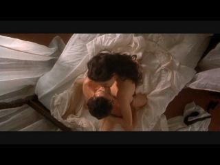 Sexy Naked Angelina Jolie Sex Scene Hot Antonio Banderas with Sexy Kissing Sexy Angelina Jolie nude