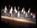Танец Разбойников wmv