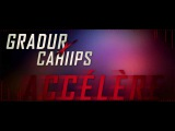 Gradur feat Cahiips - Acc