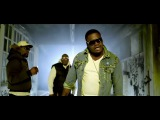 Poison - Les Affranchis Feat. Passi, Jacky Brown CLIP HD