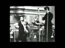 Rostropovich plays Haydn- Popper cello concert - mov 23