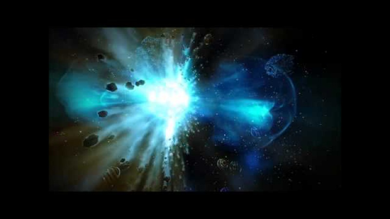 Magic Sense - The Pianist (Original Mix) ™(Trance Video) HD