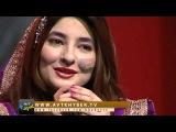 pashto song gul panra new tapay 2015