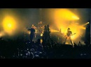 Dark Tranquillity Inside The Particle Storm Where Death Is Most Alive