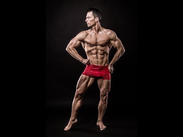 Muskelaufbau und Sixpack bekommen: Minimaler Aufwand - maximaler Erfolg!