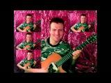 Ewan Dobson - What is love (Haddaway Cover)