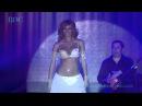 Красивейший танец живота от Дидем Кинали