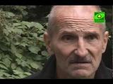 Интервью Мамонова телеканалу Союз