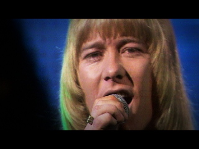 Sweet Fox On The Run Top Of The Pops 13 03 1975 OFFICIAL