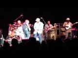 Quinn Sullivan &amp Buddy Guy Denver 71515
