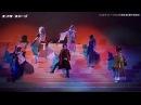 "3 нояб. 2015 г.""刀剣男士""の戦いを見よ!ミュージカル『刀剣乱舞』 トライアル公 284"