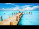3 HOURS Relax Ambient Music   Wonderful Playlist Lounge Chillout   New Age