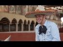 Латинская Америка Путешествие по Мексике Мир Наизнанку 11 серия 6 сезон