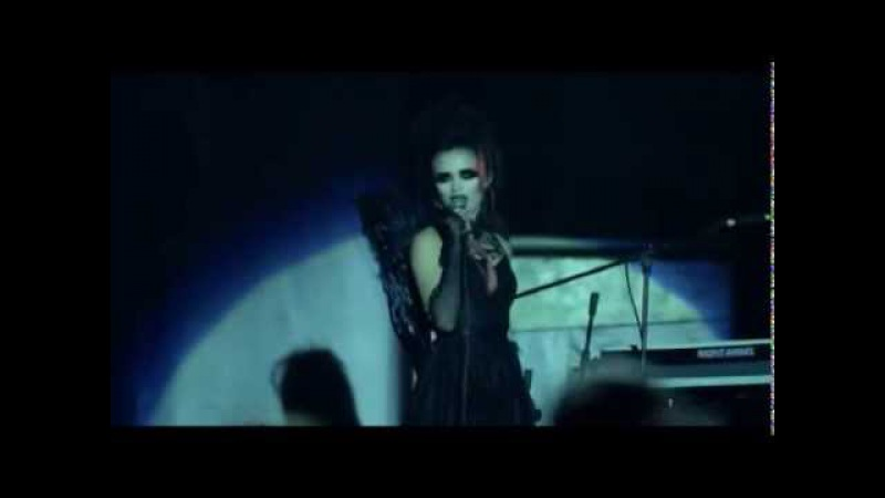 Skillet -- Я Живой (Awake And Alive ) на русском