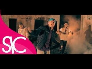 Si Se Puede - Jvl El Ministro ft JM Desing, Ruddy Garcia (VideoClip) Rap Cristiano | ЯC