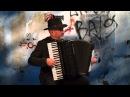 Carlos Gardel Argentine Tango Argentino A media luz - Accordeon Accordion Akkordeonmusik Acordeon