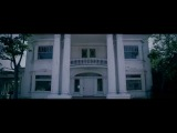 The Game - Bigger Than Me OFFICIAL VIDEO