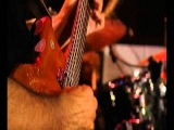 Pat Metheny and Friends, Montreal Jazz Festival 2005, part 2 of 4