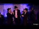 MBD Steinmetz Shira Vseirov Aaron Teitelbaum Production | מרדכי בן דוד שטיינמץ ושירה ות1506