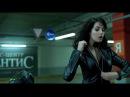 A Good Day to Die Hard (2013) TV Spot (HD) Bruce Willis, Jai Courtney