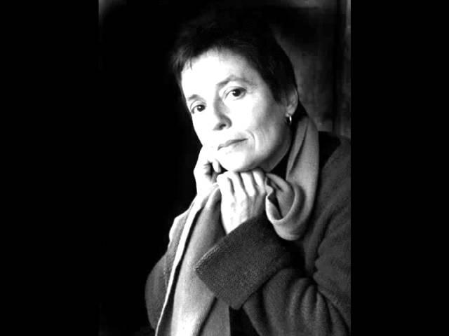Schubert - 4 Impromptus, D. 899 / Op. 90 (Maria João Pires)