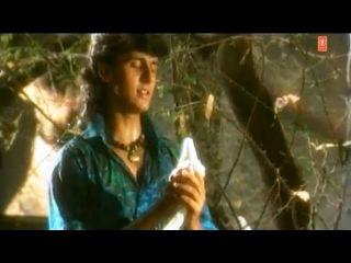 Download dil mera hai na samajh kitna pyara